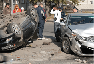 Car Accident Leaves Man Dead | Oregon Wrongful Death Lawyer
