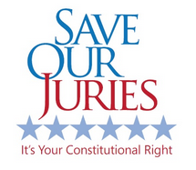 ../save Our Juries