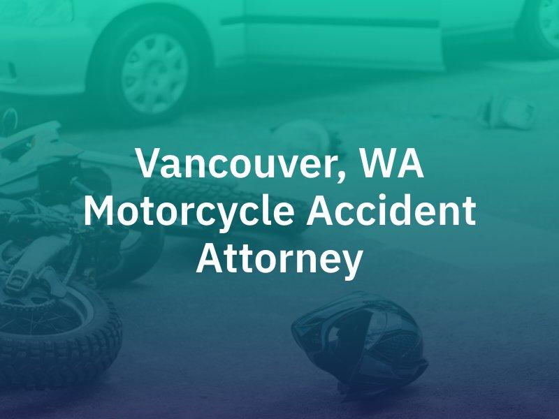 Vancouver, WA medical malpractice